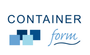 Containers PoolsCW