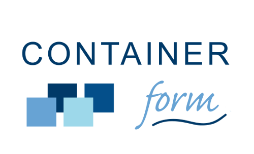 Containers PoolsCW contacto